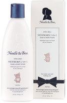 Noodle & Boo Newborn 2-in-1 Hair & Body Wash, 8 oz.