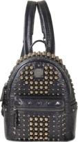 MCM Mini Razar backpack