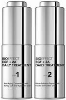 BIOEFFECT EGF+2a Daily Treatment