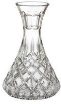 Waterford Lismore Crystal Carafe