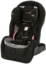 Safety 1st Complete Air 65 Convertible Car Seat - Julianne