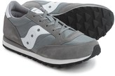 Saucony Jazz Sneakers (For Youth Boys)