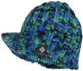 Columbia Men's Adjust Your Altitude Beanie Hat