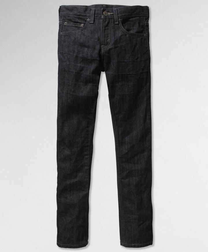 Levi's Boys (8-20) 520™ Taper Jeans