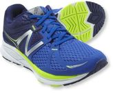 L.L. Bean Men's New Balance Vazee Prism Running Shoes