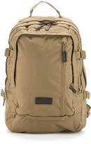 Eastpak Men's Volker Backpack Taupe