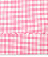 Ralph Lauren Home Queen Gingham Fitted Sheet
