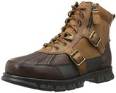 Polo Ralph Lauren Men's Demond Boot