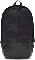 Haerfest Black H25 Arch Backpack