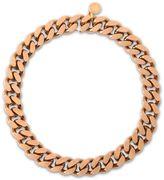 Stella McCartney chain necklace