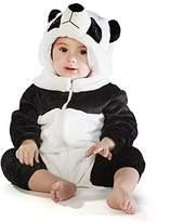 M&M SCRUBS Infant Costume Baby Costume