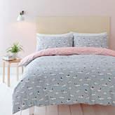 Cath Kidston Mono Dog Bedding Set