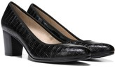 Naturalizer Women's Naomi Medium/Wide Pump