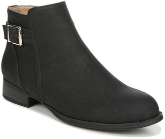LifeStride Fiery Women's Ankle Boots