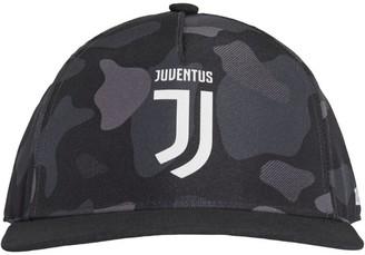 adidas Juventus Cap