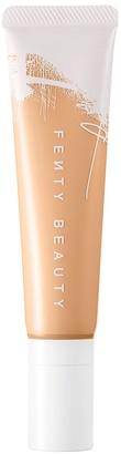 Fenty Beauty Pro Filt'r Hydrating Longwear Foundation - Colour 210