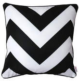 Indo Soul Large Aztec Outdoor Cushion