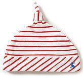 Joules Baby Boys Newborn-9 Months Striped Hat