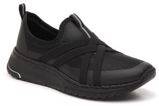 Rieker Melody 50 Slip-On Sneaker