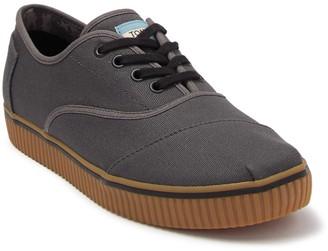 Toms Cordones Indio Sneaker