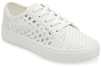 Marc Fisher Surly Sneaker