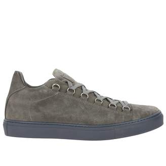 Barba NAPOLI Shoes Men Napoli