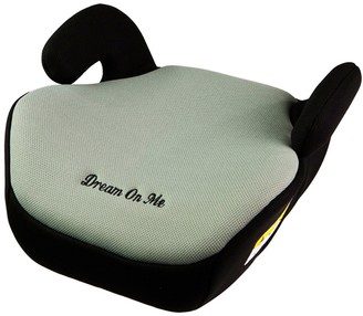 Dream On Me Coupe Booster Car Seat