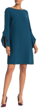Lafayette 148 New York Emory Dress