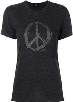 Diesel T-Sily-Y T-shirt