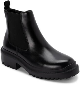 Blondo Cayla Waterproof Chelsea Boot