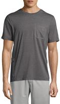 MPG Jet Stream T-Shirt
