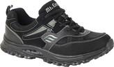 Mt. Emey 3310 Walking Sneaker (Women's)