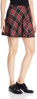 Tripp NYC Junior's Skater Skirt