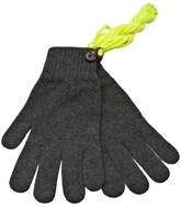 Paul Smith Wool glove