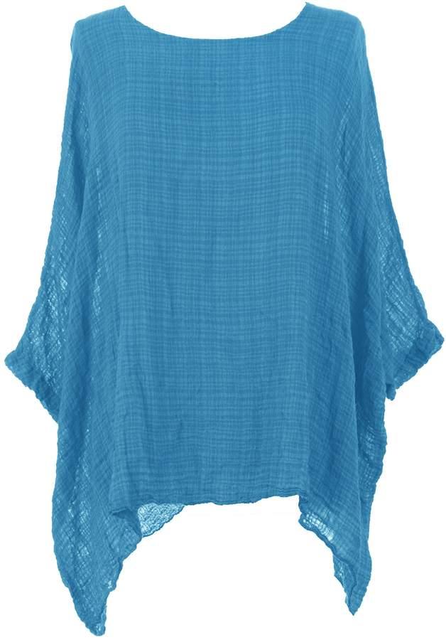 72be762a1bd Ladies Kaftans - ShopStyle Canada