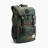 J.Crew Carhartt® Work in Progress Gard backpack