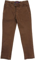 Roy Rogers ROŸ ROGER'S Casual pants - Item 13180205