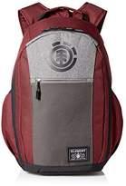 Element Sparker Backpack, Napa Red
