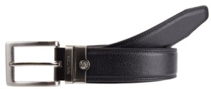 Nautica Reversible Men's Belt