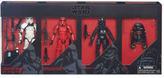 Star Wars NEW Episode VII 6-inch Black Series Box Set