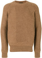 DSQUARED2 long sleeve pullover