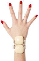 Marni Double Cuff Bracelet