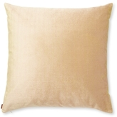 Missoni Home Nuh Pillow