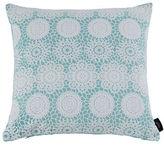 Kensie Laramie Lace Dec Pillow