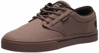 Etnies mens Jameson Preserve Bloom Eco Skate Shoe