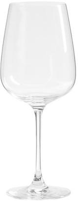 Pottery Barn Holmegaard Bouquet Wine Glasses