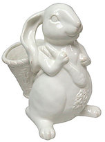 Southern Living Easter Bunny Vase