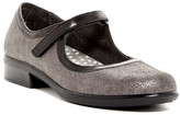Naot Footwear Gale Mary Jane