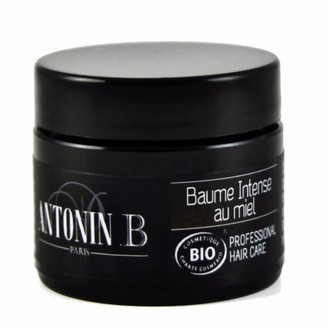 Antonin .B Organic Intense Honey Butter Treatment