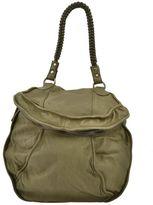 Giorgio Brato Vegetable Leather Bag
